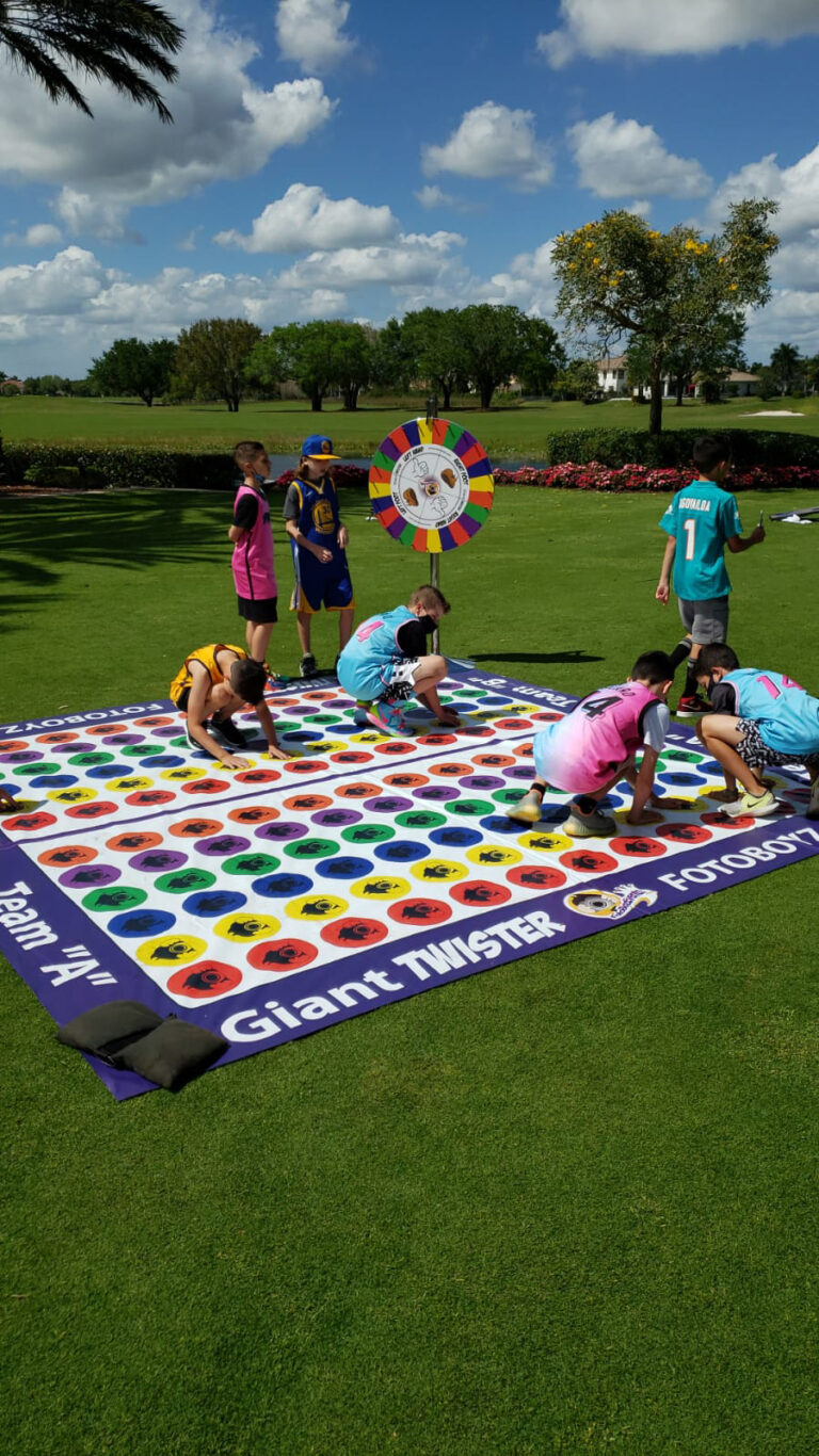 giant twister game kids jerseys