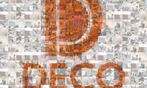 Deco-Mosaic-Web