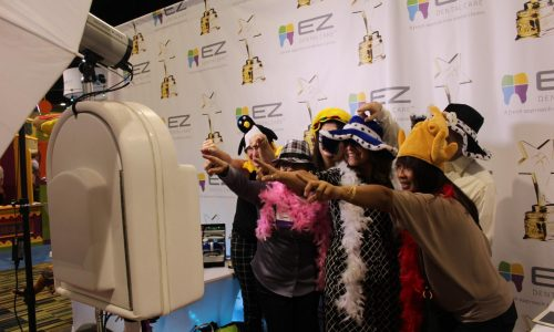 corporate-photobooth