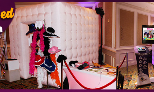 sliders-Inflatable-Led-Photo-booth